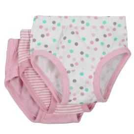 Baby Slips im 3er Pack