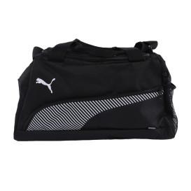 Sporttasche in tollem Design