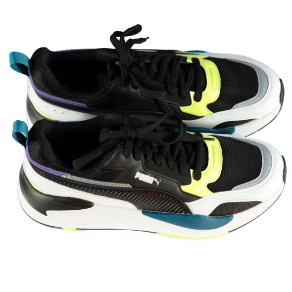 """Herren Sneaker """"X-Ray 2"""""""