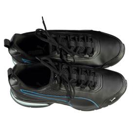 """Herren Sneaker """"Leader VT SL"""""""
