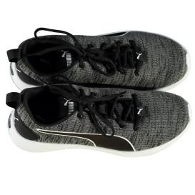 """Herren Sneaker """"Softride Vital Clean"""""""