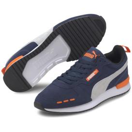 """Herren Runner Sneaker """"R78 SD"""""""