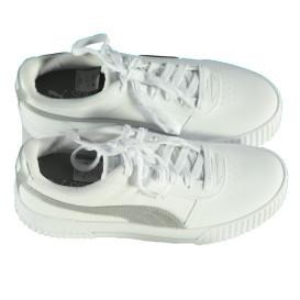 "Damen Sneaker ""Carina Meta20"""