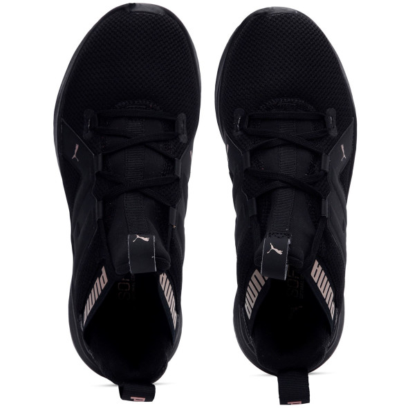"Damen Sneaker ""Contempt Demi"""