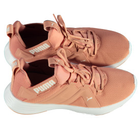 "Damen Sneaker ""Contempt Demi"""