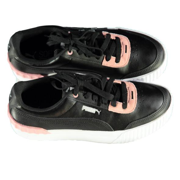 "Damen Sneaker ""Carina Lift"""