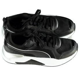 "Damen Sneaker ""X-Ray"""