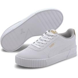 """Damen Sneaker """"Carina Leo H"""""""