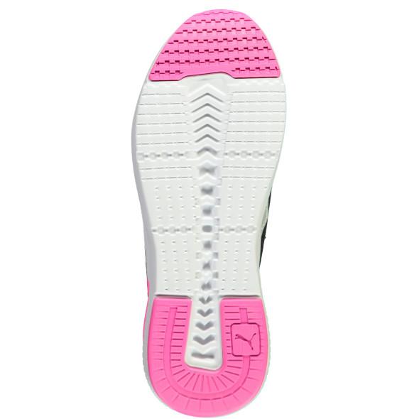 "Damen Sneaker ""Platinum Metallic"""