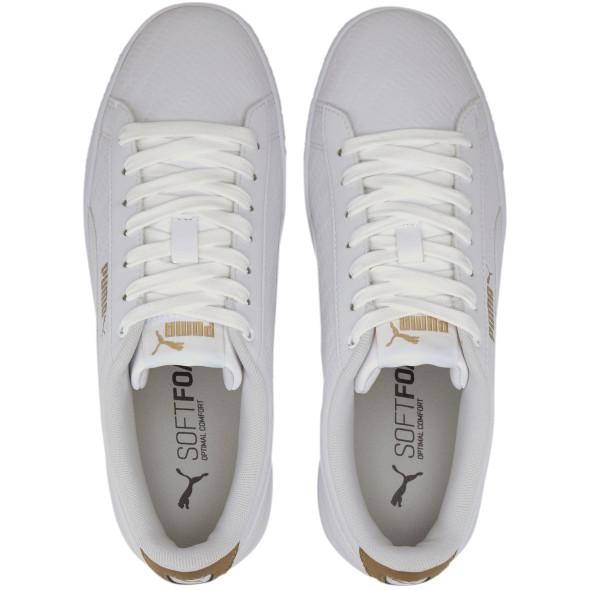 "Damen Sneaker ""Vikky v2 Sig"""