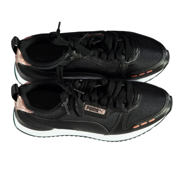 "Damen Sneaker ""R78 Womens Metallic"""