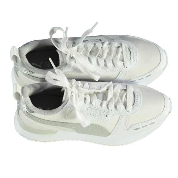"Damen Sneaker ""R78 Womens Metallic"""