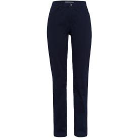 Damen STYLE.CAROLAN Jeans