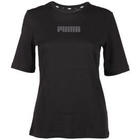 Damen Sport T-Shirt