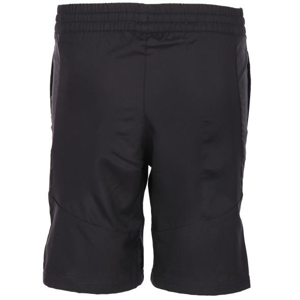 Jungen Sport Shorts