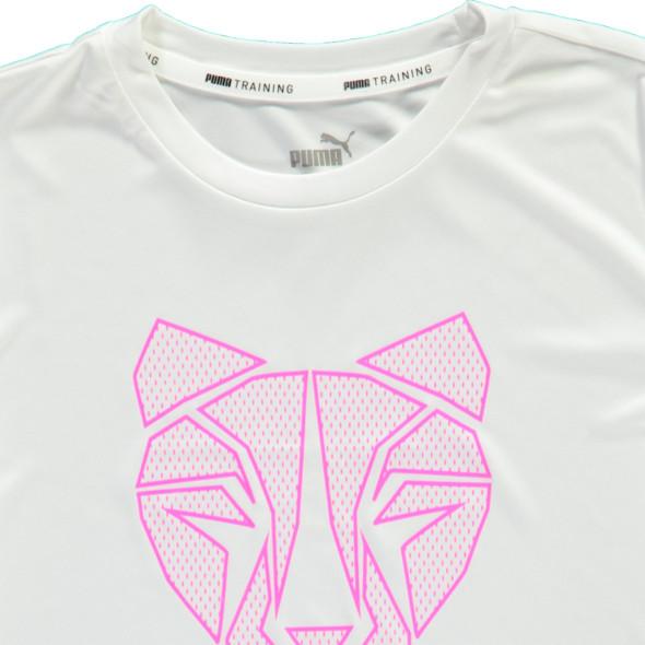 Mädchen Funktionsshirt mit Print
