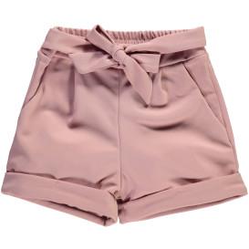 Hailys Teens SH P TR EMILY Hot Pants