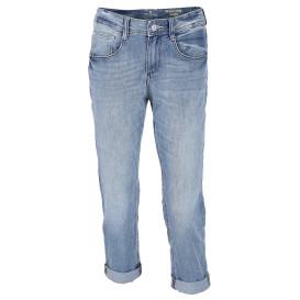 Damen Capri Jeans in 7/8 Länge