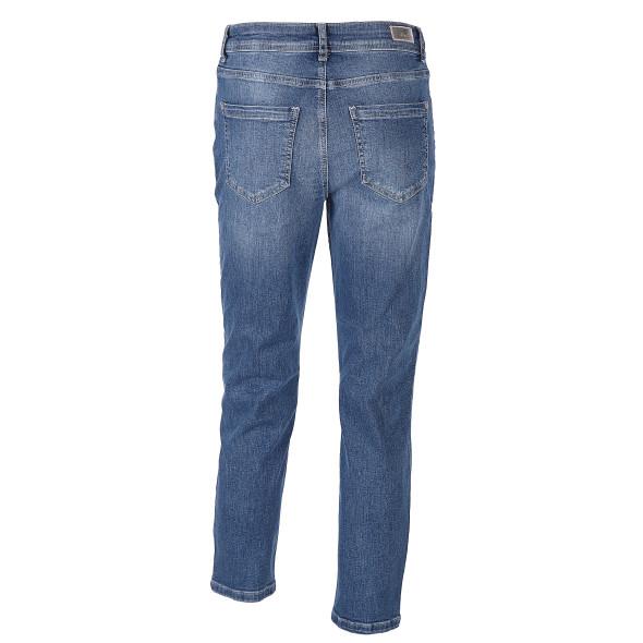 Damen 7/8 Jeans