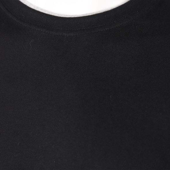 Herren Arbeits T-Shirt mit langem Arm