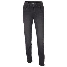 "Damen Jeans in Slim-Fit ""Hanna"""