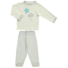 Baby Pyjama 2tlg.