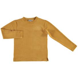 Mädchen Sweatshirt in Cord