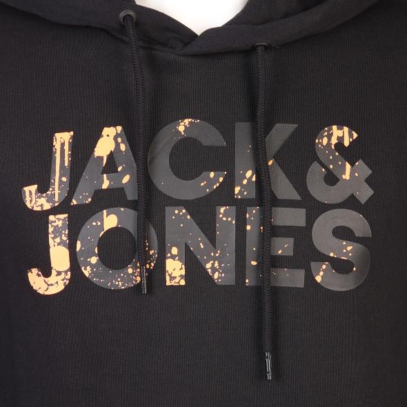 Jack&Jones JJSPLASH SWEAT HOOD Kapuzenpullover