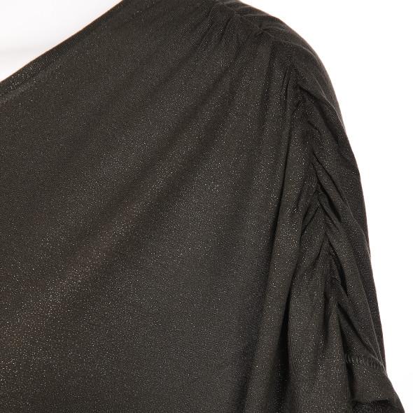 Only ONLNIVO S/S GLITTER T Shirt