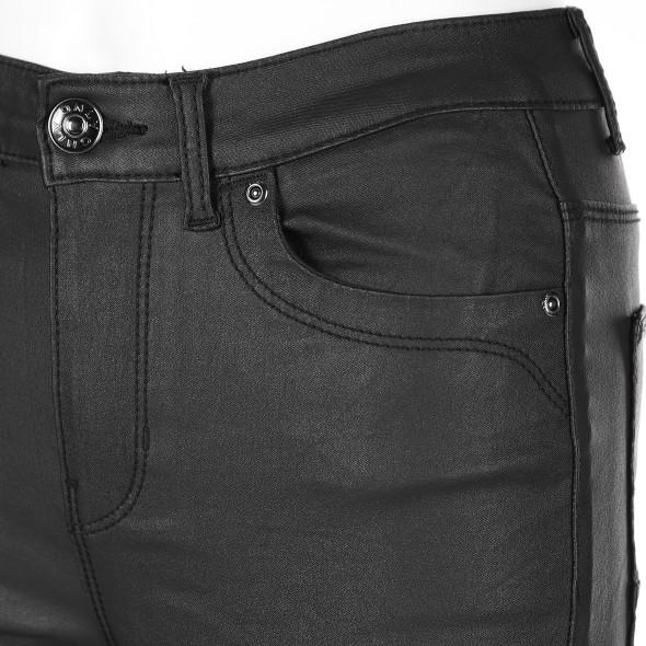 Only ONLKENDELL ETERNAL CO Jeans