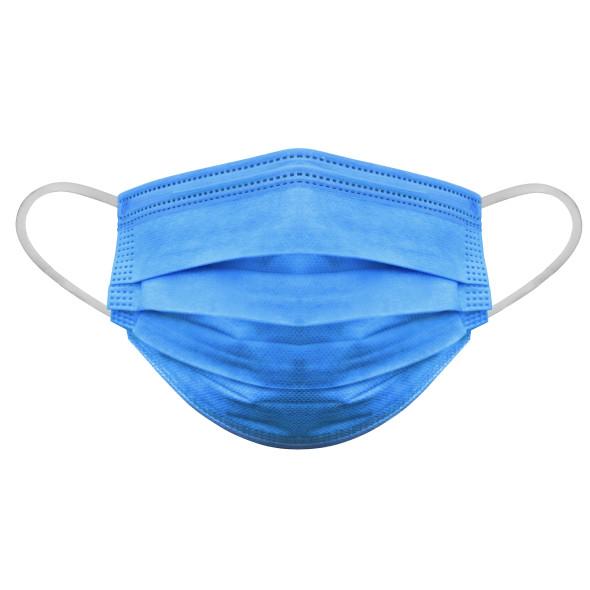 Mund-Nasen-Maske10-er Pack