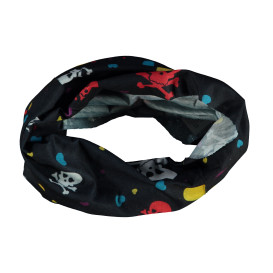 Damen Bandana Multifunktionstuch