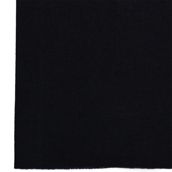 Damen Bandana Multifunktionstuch unifarben
