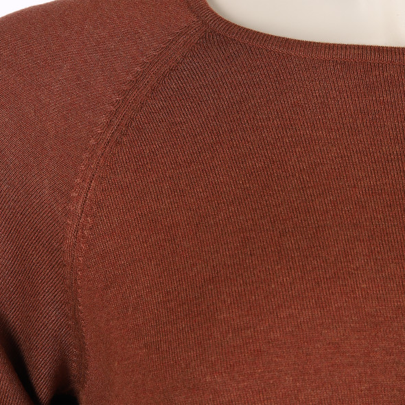 Only Carmakoma CARLADY L/S  PULLOVER