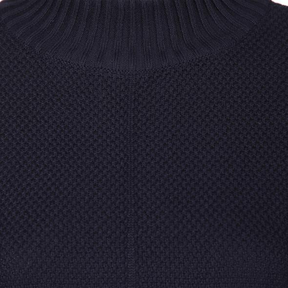 Damen Pullover aus Bio-Baumwolle