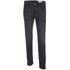 Damen Jeans im 5-Pocket-Style