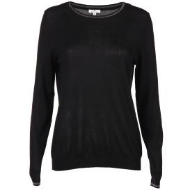 Damen Pullover mit Lurex