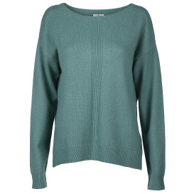 Damen Strick- Pullover