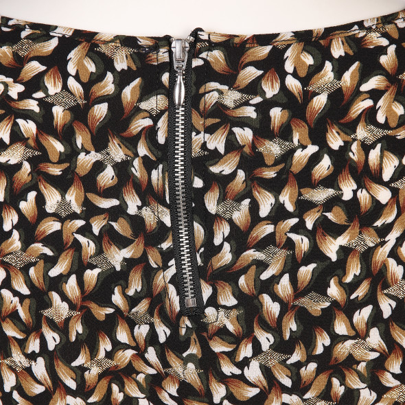 Only ONLVIC S/S DETAIL TOP Blusentop