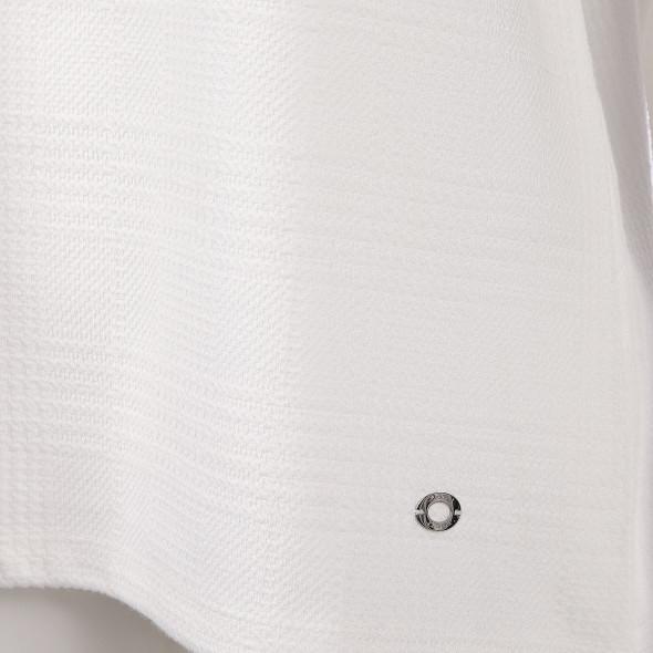 Damen Jaquard Shirt
