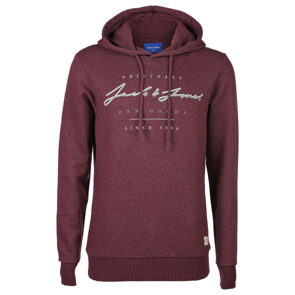 Jack&Jones JORORIGIN SWEAT HOOD Sweathoodie