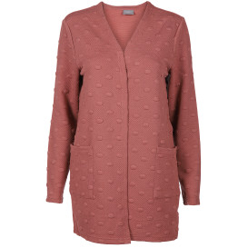 Only ONLKIMBERLY JOYCE CRD Cardigan