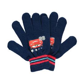 Jungen Handschuhe mit Motiv