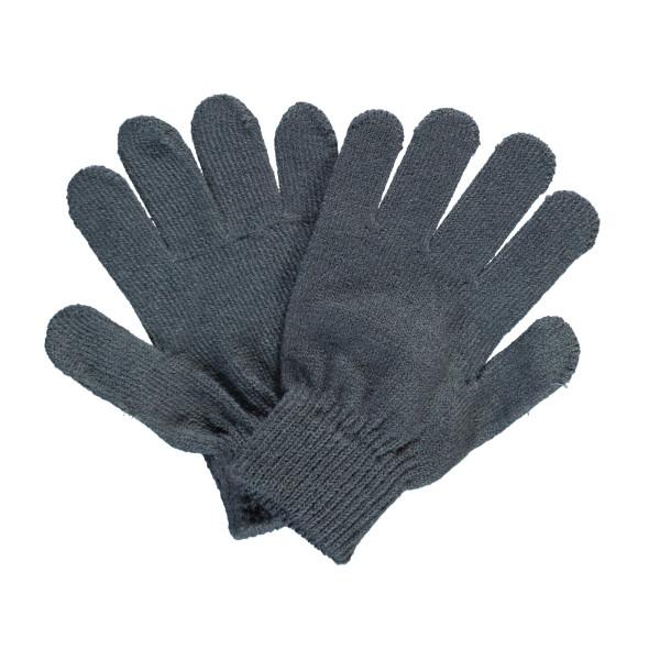 Kinder Magic Fingerhandschuhe