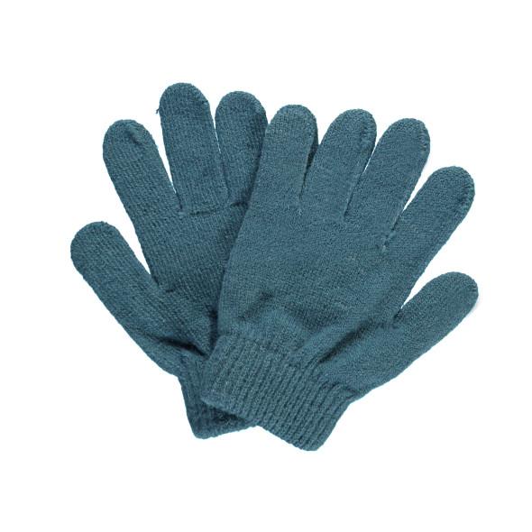 Mädchen Magic Fingerhandschuhe