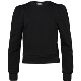 Hailys Teens LUNA Sweatshirt