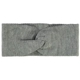 Damen Stirnband mit Knoten