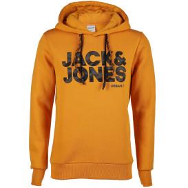 Jack&Jones JCORAD SWEAT HOOD Hoodie