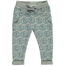 Baby Jungen Sweatpants mit Print