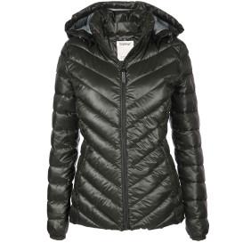 Damen Stepp-Jacke mit 3M™ Thinsulate™
